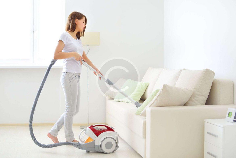 housewives-post.jpg