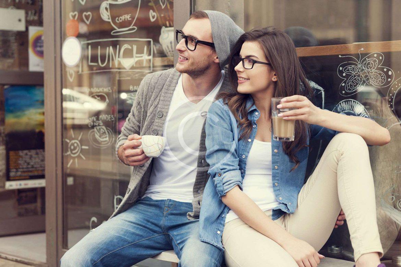 ecommerce-post.jpg