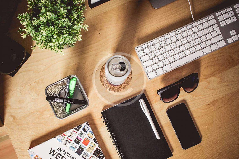 workspace-post.jpg