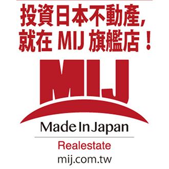 mij_logo.png