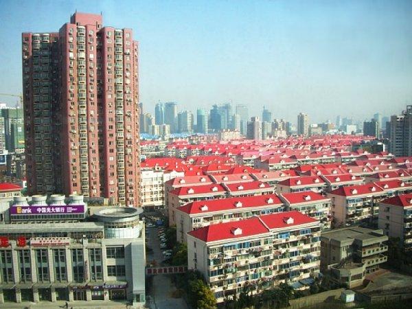 shanghaitown.jpg
