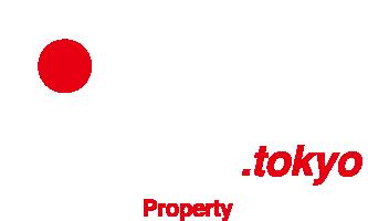 ipc_logo_sample04.png