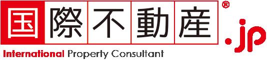 kf_logo02.png