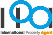 ipag_logo.png
