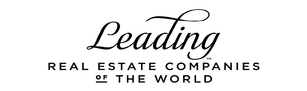 leadingRE_logo.png