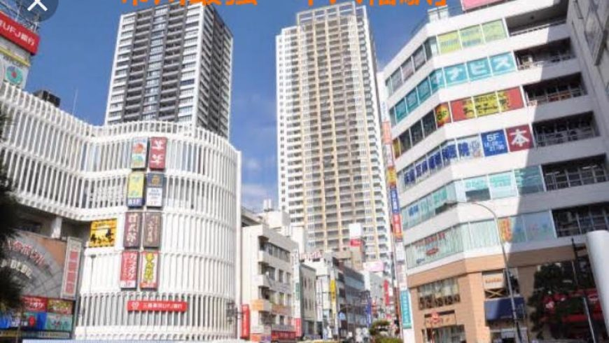 【ブログ】千葉4強と市川市の再躍進